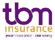 TBM Insurance